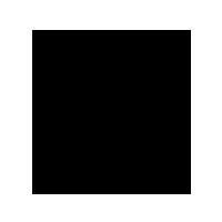 Logo Dolby