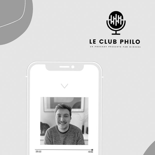 Le club philo