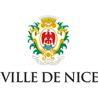 Logo ville de Nice