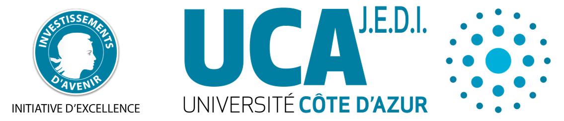Logo Idex UCAjedi