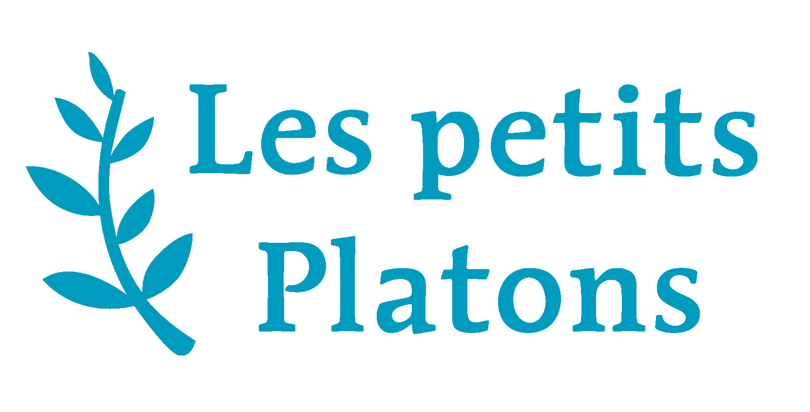 Logo Petits Platons