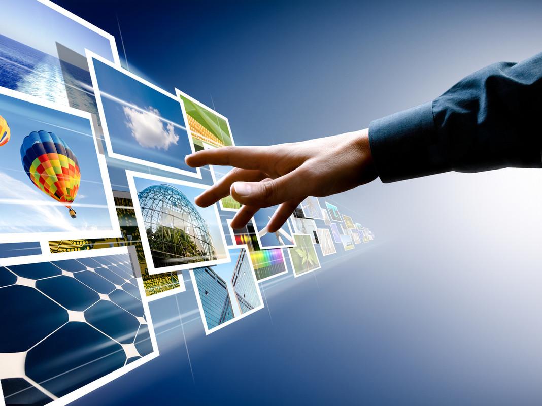 POÏETIC « Usages et usagers des plateformes culturelles numériques : mémoires, apprentissages, sociabilités », SIC.Lab