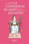 La confession de Saint-Augustin